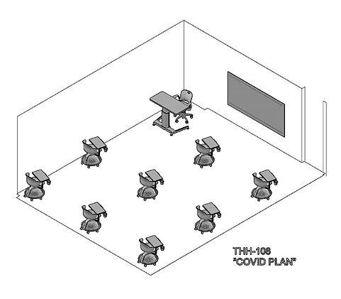 spaces-classroom6.jpg