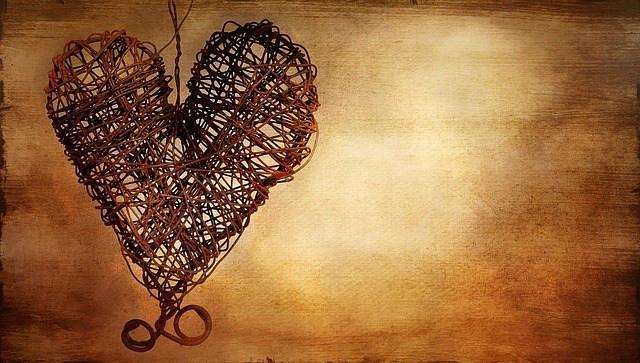 heart-674850_640 - tomado de psicologia en el bolsillo