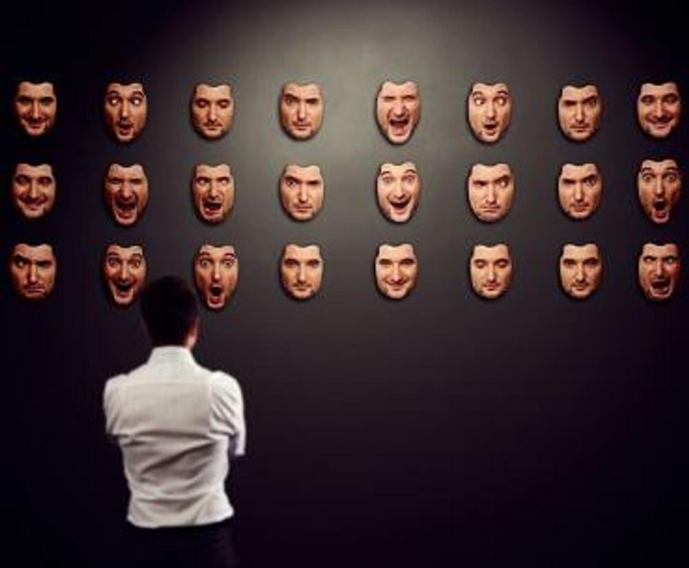 reconocimiento-de-emociones - tomado de accioncouch-com-mx