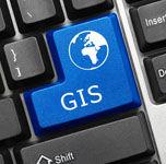 GIS link mage
