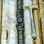 Geology link image