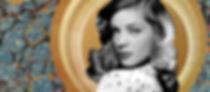 Lauren-site-2.jpg