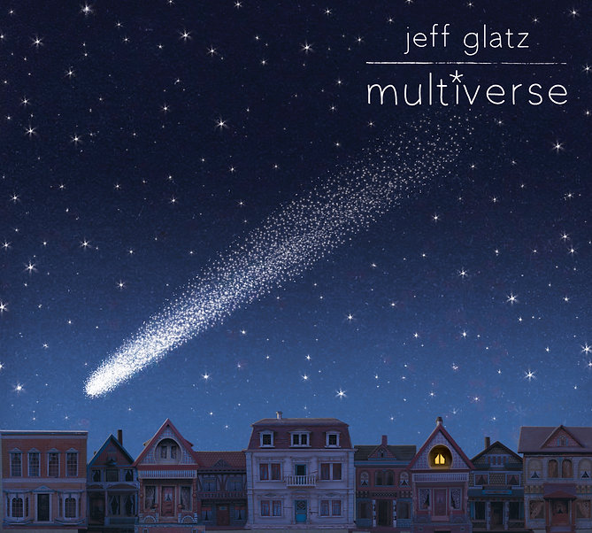Multiverse-site-2.jpg