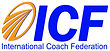ife coach, Executive Coach, coreshiftcoaching.com