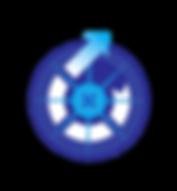 NEW Coreshift Logo Only v3.png