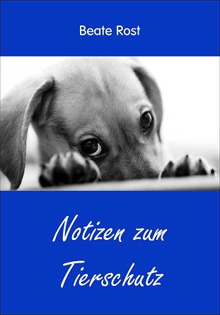 Notizen_zum_tierschutz_Cover_Endfassung_