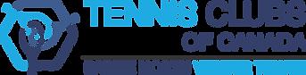 BNWT new logo final (2) (1).png