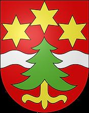569px-Schangnau-coat_of_arms.svg.png