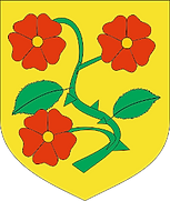 Bieri_Buchholterberg.tif