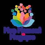 Logo Mon Moment Magique.png