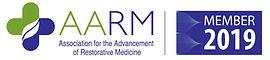 aarm-member-logo-2019.jpg