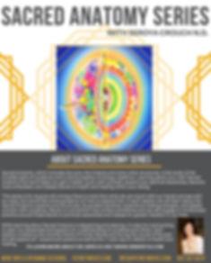 Sacred Anatomy Series.jpg