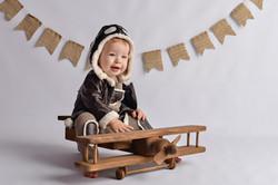 Детский фотограф Видное