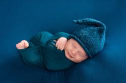 Фотограф детей Домодедово