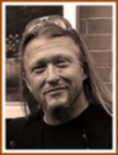 Jon Hanna