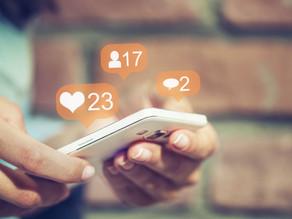 Adverteren op Instagram; hoe werkt dat?