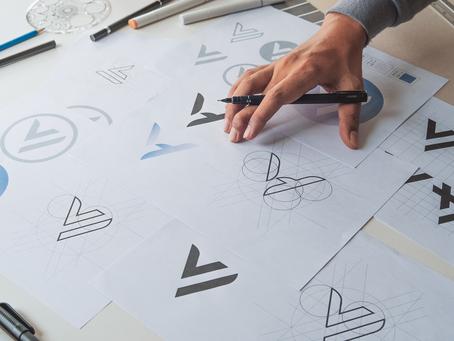 Logo en huisstijl worden vaak onderschat