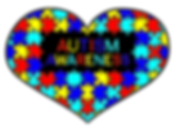 What are the characteristics of Autism.p