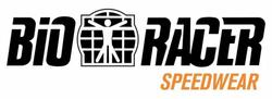 Bioracer-logo-e1583669087121