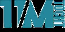 logo11mtransparantkopie.png