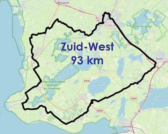 route ZW93km.jpg
