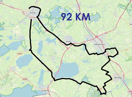 driewegsluis92km.jpg