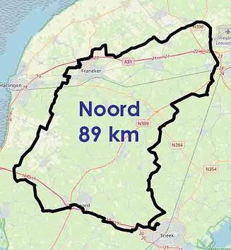 Route Noord 89km.jpg