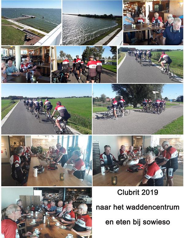 clubrit 2019.jpg