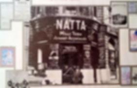 Wandern in der Türkei, Natta Travel Services