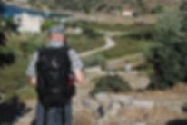 selbst geführte wanderreise auf dem karische weg, Individual, ohne gepaeck wandern