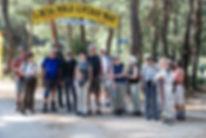 Wandern in der Türkei, Lykischer Weg