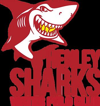 Henley Sharks.png