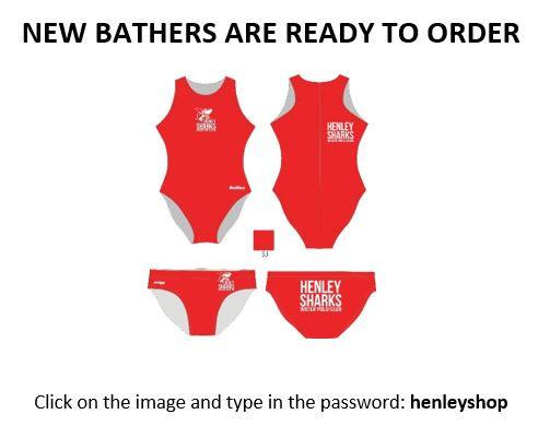 Bathers.JPG
