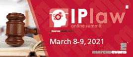 IP-LAW-264x114.jpg