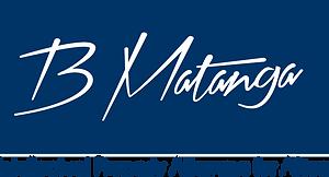 B Matanga law firm