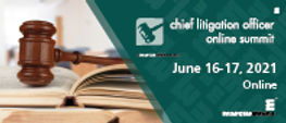 Chief Litigation Online_7cmX3cm.jpg