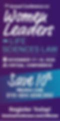 684L20_web-banner_7cmx3.5cm_globalIP.jpg