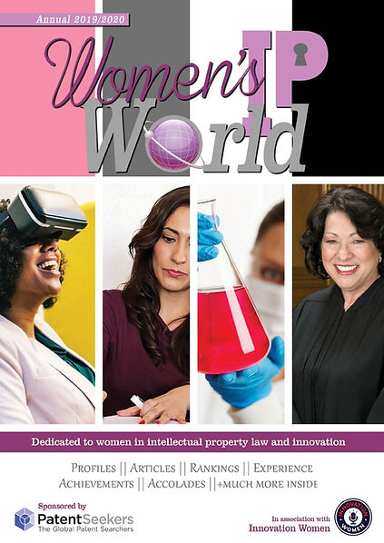 FRONT COVER WIPW 1-page-001.jpg