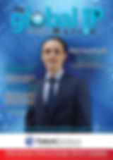 Global IP Matrix - Issue 7- MAC -WEB (dr