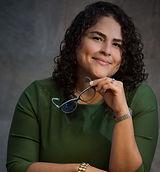 Gabriela Bodden, Partner at Eproint  cop