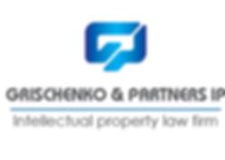 Grishchenko & Partners