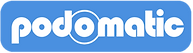 large_podomatic_logo_blue.png