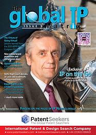 Global IP Matrix - Issue 9 -.jpg