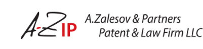 A.Zalesov & Partners