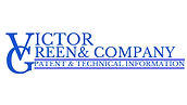 Victor Green & Company