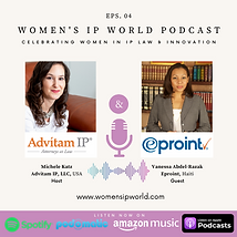 WIPW Podcast 4- Eproint.png