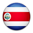 Flag_of_Costa_Rica.png
