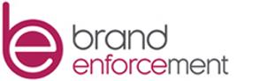 Brand Enforcement