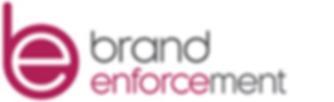 Brand Enforcement UK