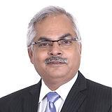 Mr. Abhai Pandey.jpg